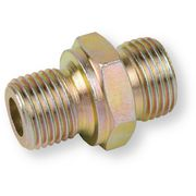 Reducers for air brake spirals